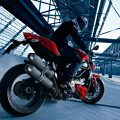 ducati-streetfighter-motorcycle-burnout
