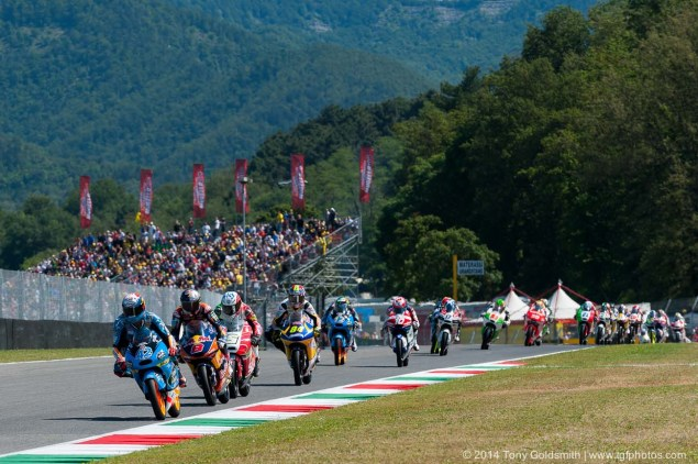 Living the Dream – A Photographer's Story: Mugello living the dream mugello tony goldsmith 05 635x422