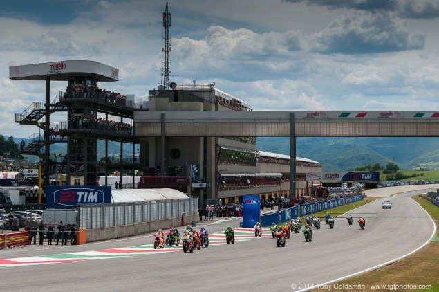 Living the Dream – A Photographer's Story: Mugello living the dream mugello tony goldsmith 07 635x422