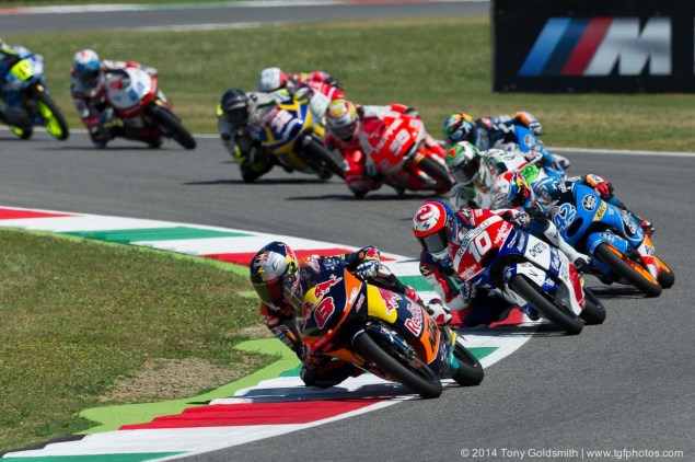 living-the-dream-mugello-tony-goldsmith-17