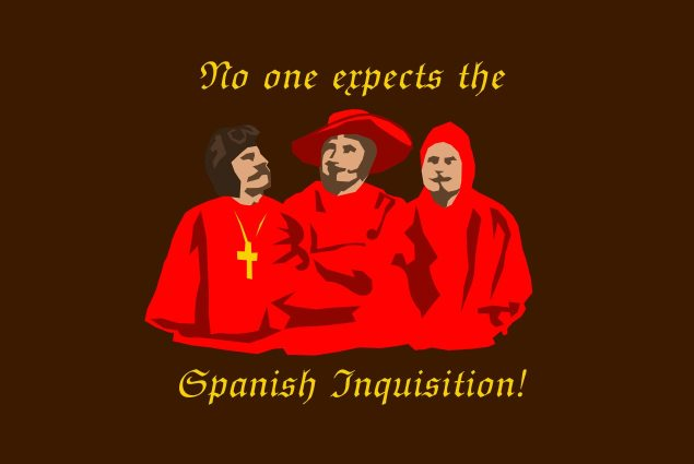Dorna Eyeing a North American Championship? spanish inquisition 635x425
