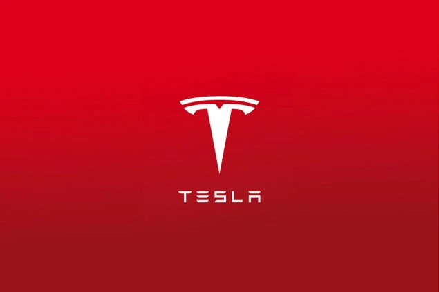 Tesla Drops a Bombshell   Opens Up EV Patents to All tesla logo 635x423