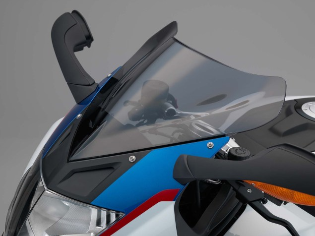 2015 BMW K1300S Motorsport   A Swan Song? 2015 BMW K1300S 08 635x476