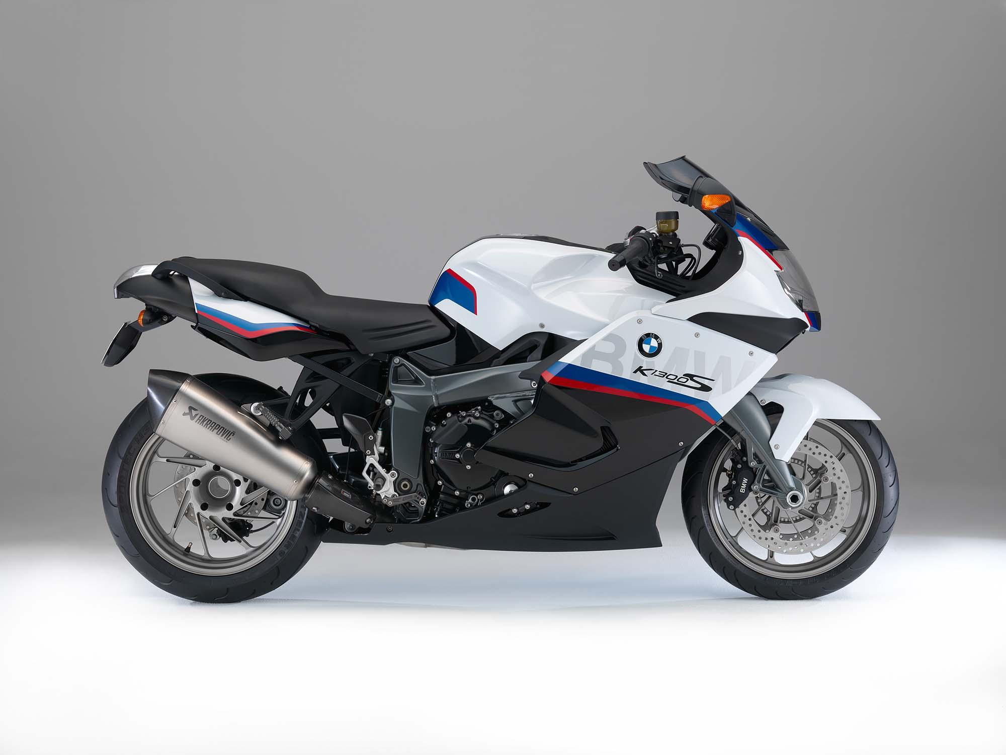 http://i1.wp.com/www.asphaltandrubber.com/wp-content/uploads/2014/07/2015-BMW-K1300S-12.jpg