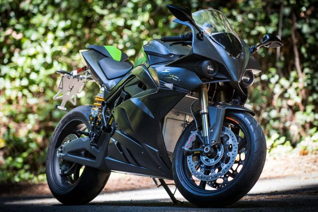 Energica-Ego-electric-superbike-launch-Scott-Jones-09