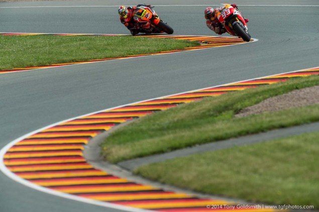 Friday-Sachsenring-German-GP-MotoGP-Tony-Goldsmith-07