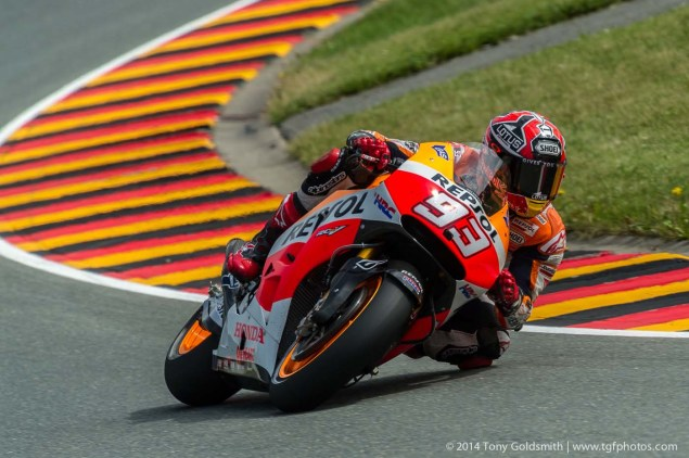 Friday-Sachsenring-German-GP-MotoGP-Tony-Goldsmith-08