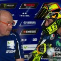 Friday-Sachsenring-German-GP-MotoGP-Tony-Goldsmith-13