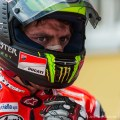 Saturday-Sachsenring-MotoGP-German-GP-Tony-Goldsmith-10