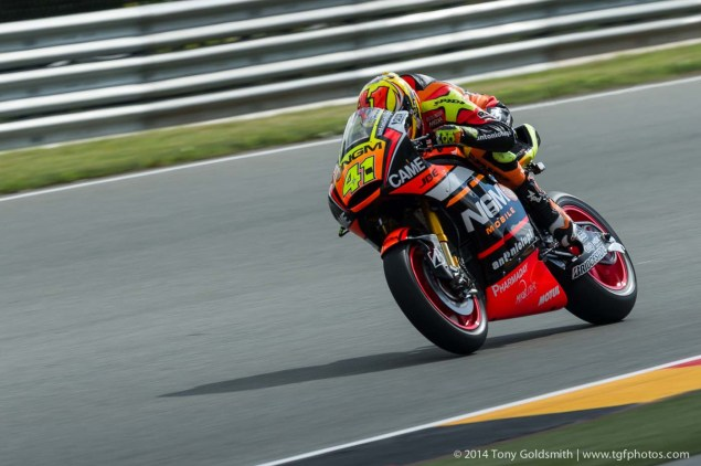 Saturday-Sachsenring-MotoGP-German-GP-Tony-Goldsmith-14
