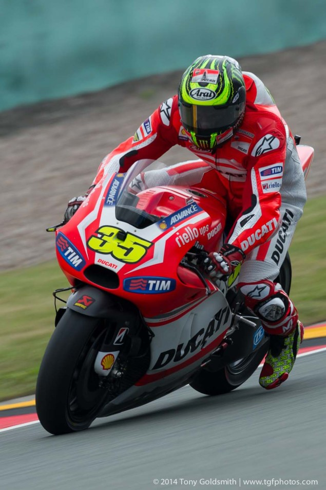 Saturday-Sachsenring-MotoGP-German-GP-Tony-Goldsmith-17