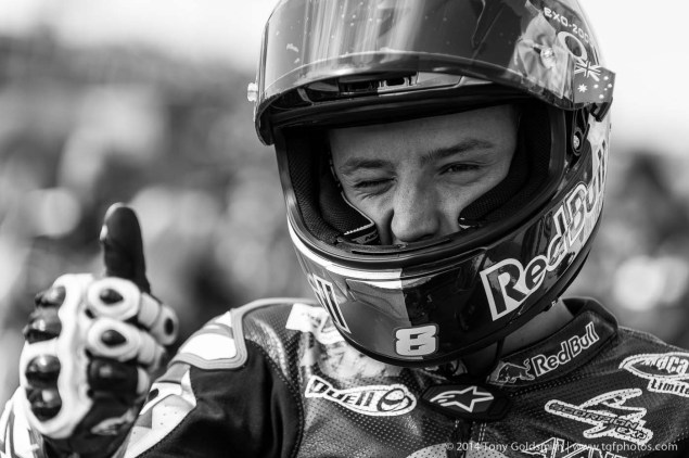 Sunday-Sachsenring-MotoGP-German-GP-Tony-Goldsmith-13