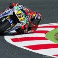 living-the-dream-catalunya-assen-motogp-tony-goldsmith-03