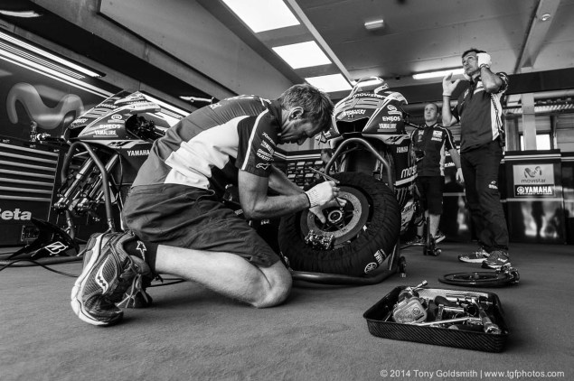 Living the Dream – A Photographer Story: Catalunya & Assen living the dream catalunya assen motogp tony goldsmith 11 635x422
