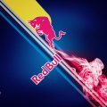 red-bull-logo-wallpaper