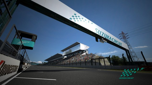 How to Watch the Suzuka 8 Hour Endurance Race suzuka circuit 635x357
