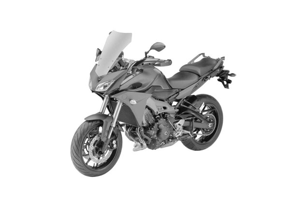 2015 Yamaha FJ 09 Spotted in CARB Filings 081114 2015 yamaha tdm 09 design trademark 03 635x425