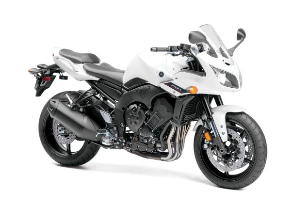 Yamaha FZ1 Fans Sleep Well, The Fazer Will Continue On 2014 Yamaha FZ1 635x423