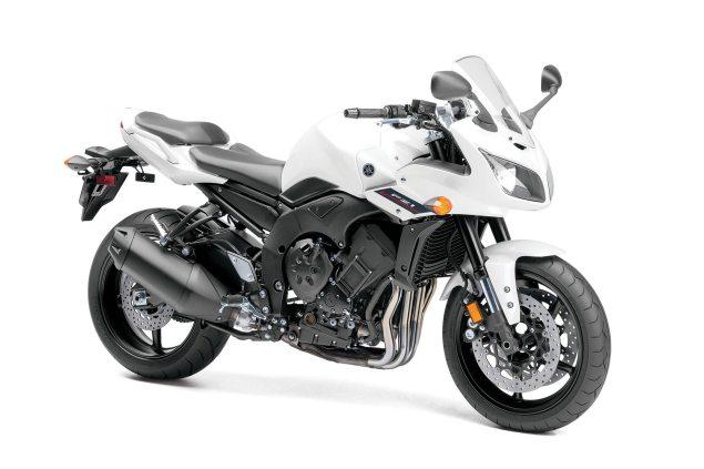 2014-Yamaha-FZ1