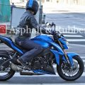 2015-Suzuki-GSR1000-spy-photo-2