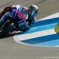 Saturday-Indianapolis-MotoGP-Indianapolis-GP-Tony-Goldsmith-2