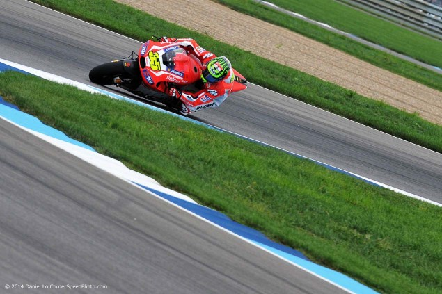 Saturday at Indianapolis with Daniel Lo Saturday Indianapolis MotoGP Indianapolis GP cal crutchlow Daniel Lo 635x423