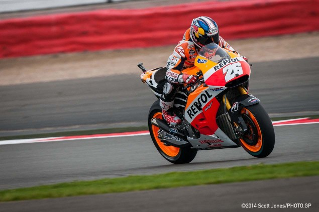 Saturday-MotoGP-Silverstone-British-GP-Scott-Jones-06