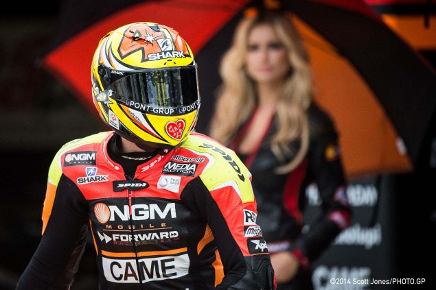 Saturday-MotoGP-Silverstone-British-GP-Scott-Jones-15