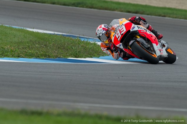 Sunday-Indianapolis-MotoGP-Indianapolis-GP-Tony-Goldsmith-10
