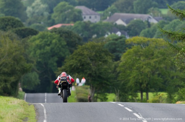 Thursday-Ulster-Grand-Prix-Tony-Goldsmith-13