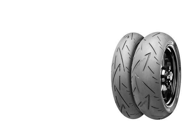 Continental Recalls 170,000 Sport Tires continental contisportattack 2 e contiraceattack comp endurance 635x423