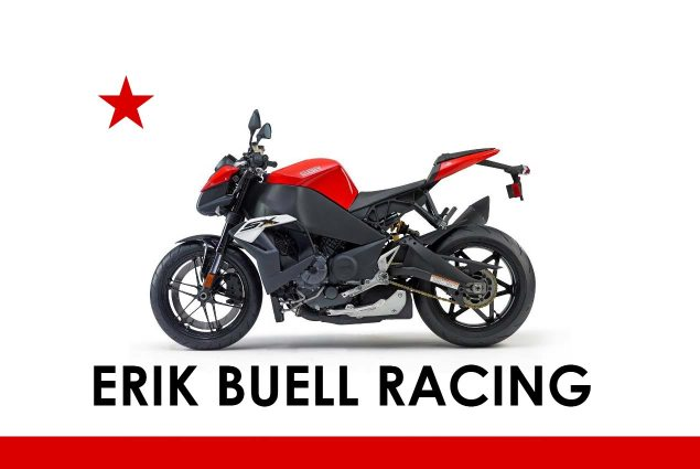 EBR 1190RX & SX Get CARB Certified, California Bound erik buell racing 1190sx california 635x425