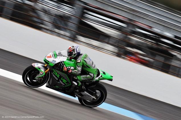 Friday at Indianapolis with Daniel Lo hiro aoyama Indianapolis MotoGP Daniel Lo 635x423