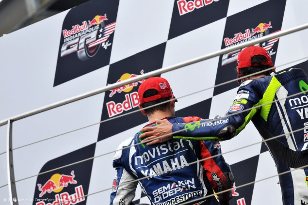 Sunday at Indianapolis with Daniel Lo sunday motogp indianapolis gp daniel lo lorenzo rossi 635x423