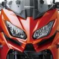 2015-Kawasaki-Versys-1000_650