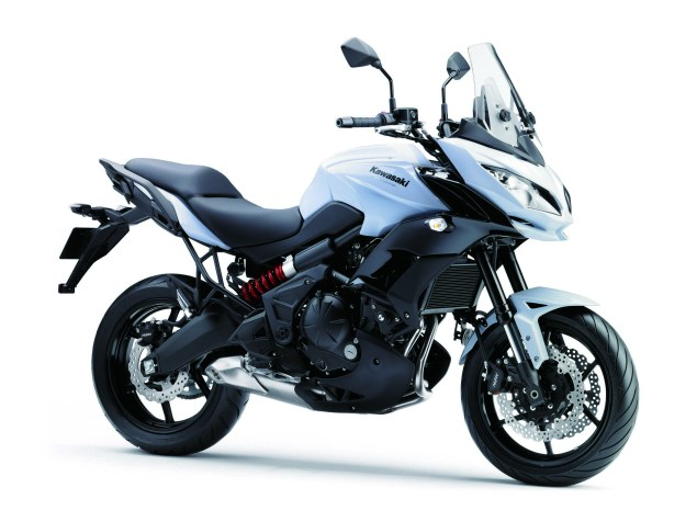 2015 Kawasaki Versys 650 Is Coming to America 2015 Kawasaki Versys 650 04 635x476