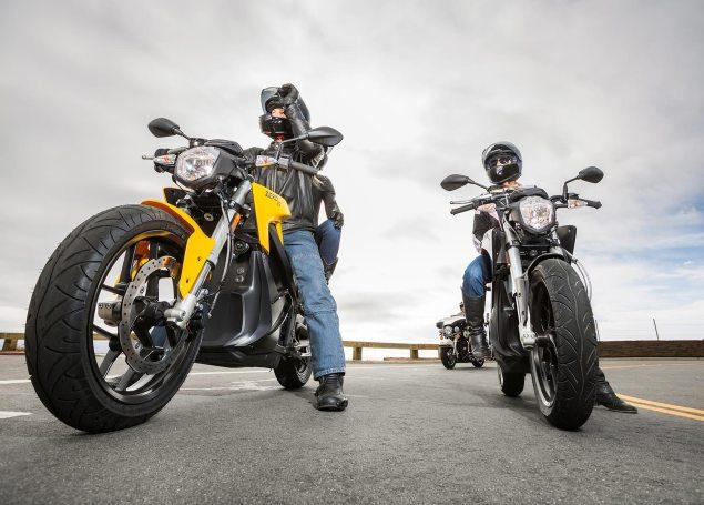 2015-zero-motorcycles