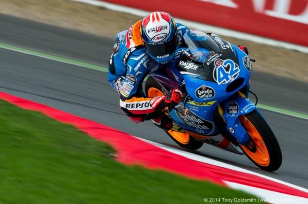 Alex-Rins-MotoGP-Moto3-Silverstone-Tony-Goldsmith-3