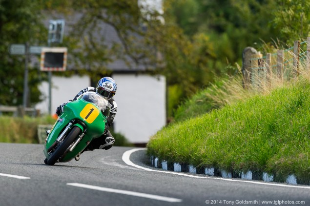 Trackside Tuesday: A Manx Perspective on the Classic TT Classic TT Isle of Man Road Racing Tony Goldsmith 12 635x422