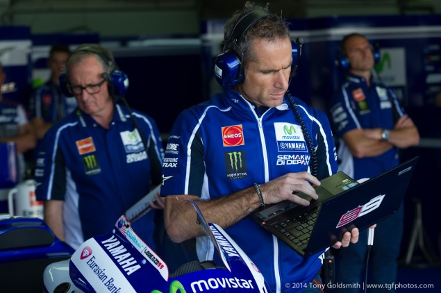 Friday-Aragon-MotoGP-Aragon-Grand-Prix-Tony-Goldsmith-14