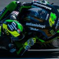 Pol-Espargaro-Tech-3-Yamaha-Le-Mans-Scott-Jones