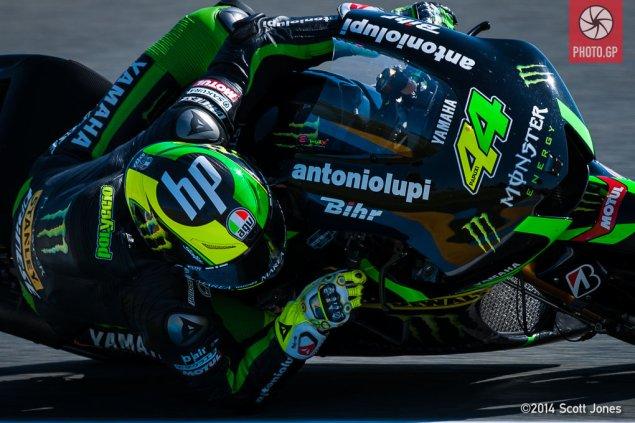 Pol-Espargaro-Tech-3-Yamaha-Le-Mans-Scott-Jones