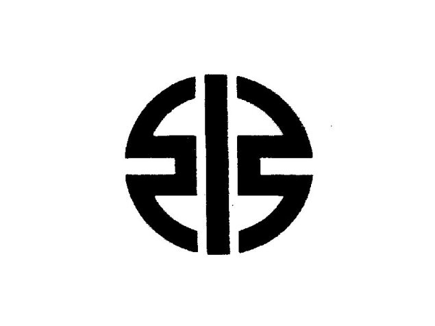 kawasaki-river-mark-logo