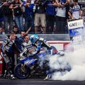 yamaha-france-gmt-90-michelin-ewc-win