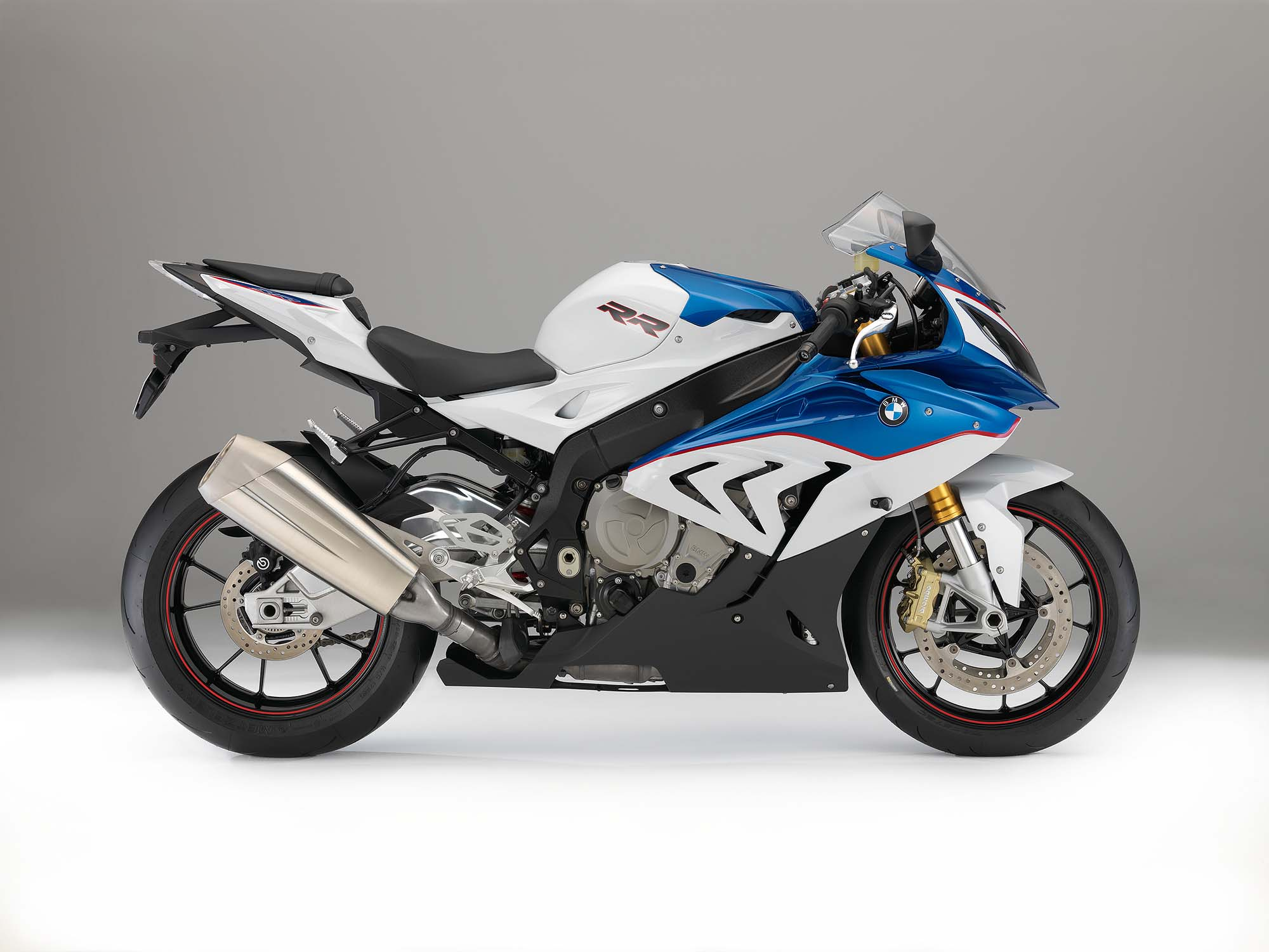 2015 bmw s1000rr mega gallery asphalt rubber. Black Bedroom Furniture Sets. Home Design Ideas