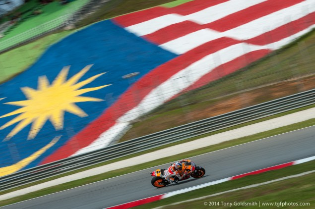 Saturday at Sepang with Tony Goldsmith Saturday Sepang MotoGP Malaysian Grand Prix Tony Goldsmith 5 635x422