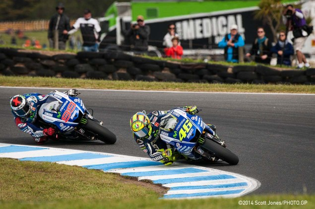 Sunday-MotoGP-Phillip-Island-Scott-Jones-07