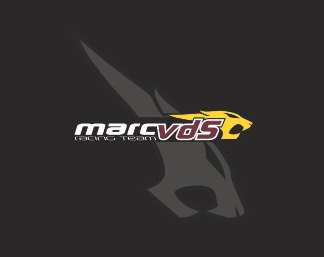 Marc VDS Racings Move to MotoGP Gets Official marc vds racing 635x504
