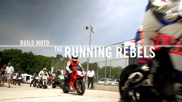 Heres Your Feel Good Moment for Today the running rebels 635x357