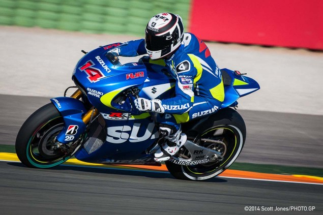 Friday at Valencia with Scott Jones 2015 Friday MotoGP Valencia Scott Jones 16 635x423